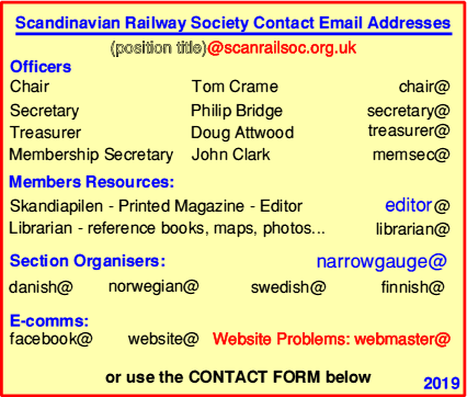 EMAILlinks.png image of email addresses or use the form below
