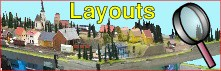 layouts_button